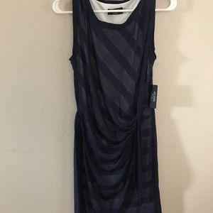 GUESS dress brand new